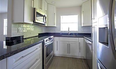 Kitchen, 624 NE 10th Ave 5, 0