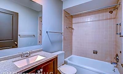 Bathroom, 2151 Decker Rd, 2