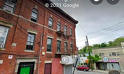 Building, 164 Winter Ave, 0