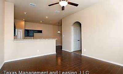 Building, 3731 Vista Cove Dr, 1