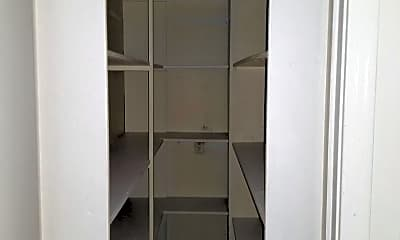 Bathroom, 9141 Dixon St, 2