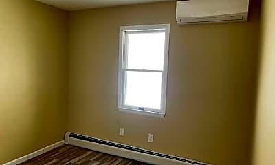 Bedroom, 19 Hillcrest Ave, 2