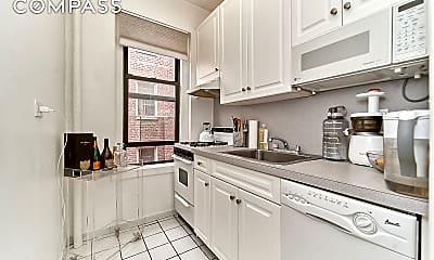 Kitchen, 221 E 76th St 4-F, 0
