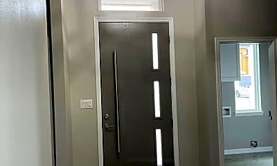 Bathroom, 7536 Aster Ln, 1