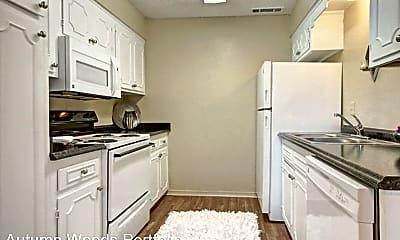 Kitchen, 5151 S Utica Ave, 0