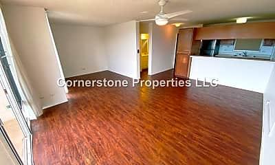 Living Room, 98-715 Iho Pl, 0
