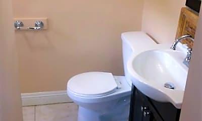 Bathroom, 744 Pine Ave, 2
