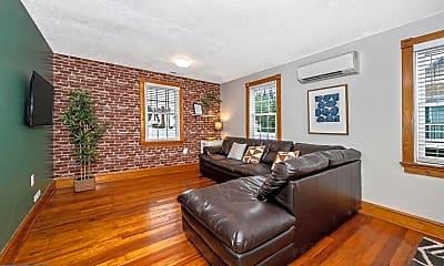 Living Room, 324 S Jefferson St, 0