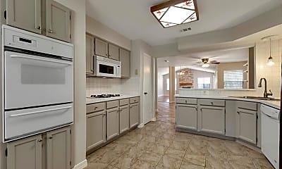 Kitchen, 5300 Honey Dew Terrace, 1