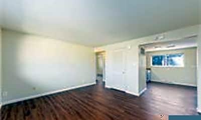 Living Room, 1270 Brentnell Ave, 1