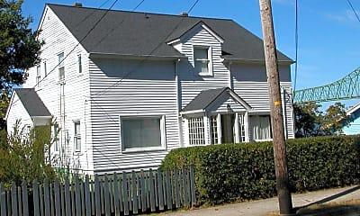 Building, 370 Alameda Ave, 0