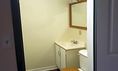 Bedroom, 1041 Isabella St, 2