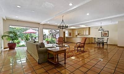 Casa De Vida Apartments, 1