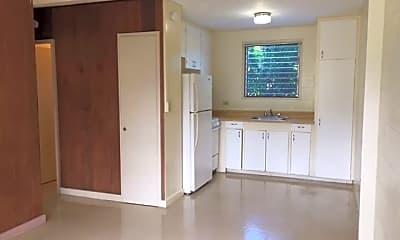 Building, 45-519 Keaahala Rd, 1