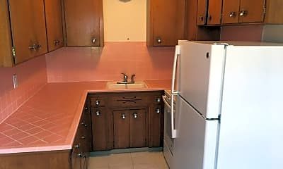 Kitchen, 6727 24th Ave NW, 0
