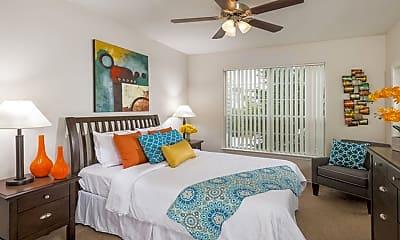 Bedroom, 9931 Hyatt Resort Dr, 1