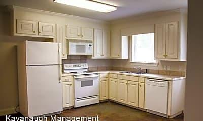 Kitchen, 246 McMahon Rd, 1