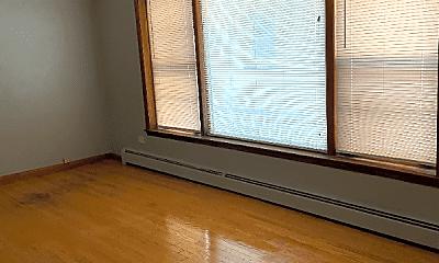 Bedroom, 1821 S Harlem Ave, 1