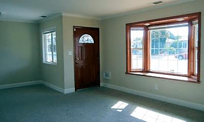 Bedroom, 316 Lafayette Ave, 1