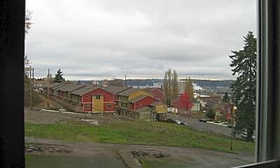 McCarver Village, 2