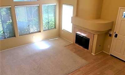 Living Room, 12918 Carmel Creek Rd 22, 1
