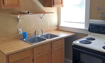Kitchen, 4252 Juniata St, 1