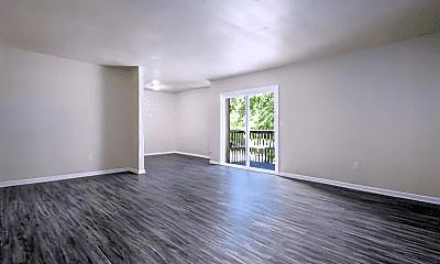 Living Room, 4258 Concord Ln, 0
