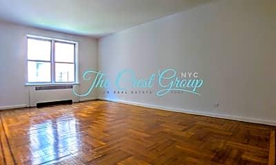 Living Room, 150 Bennett Ave, 0