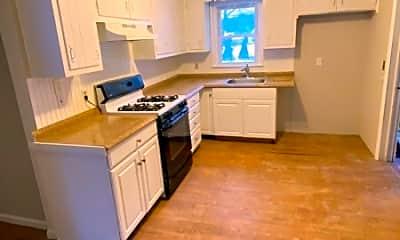 Kitchen, 1016 Valley Rd, 1