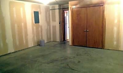 Bedroom, 2518 Deerfield Blvd, 2