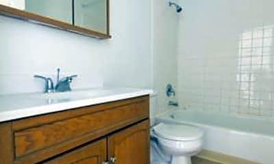 Bathroom, 21746 Jeffrey Avenue, 2