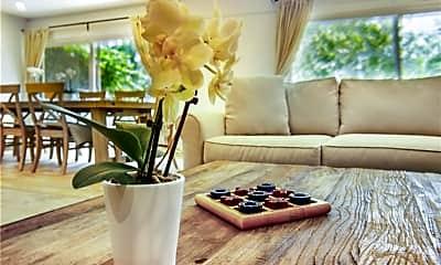 Living Room, 2112 Vista Dorado, 2