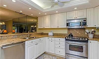 Kitchen, 25870 Hickory Blvd 804, 0