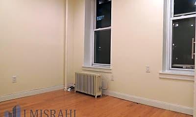 Bedroom, 1160 1st Avenue, 1