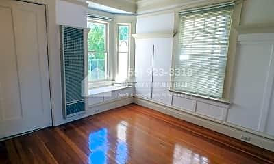 Living Room, 31 Linda St 31, 0