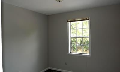 Bedroom, 4230 Kaplan Dr, 2