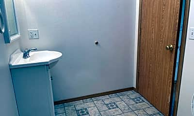 Bathroom, 4683 Bluegill Rd, 2