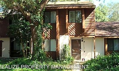 Building, 6778 Magnolia Pointe Cir, 0