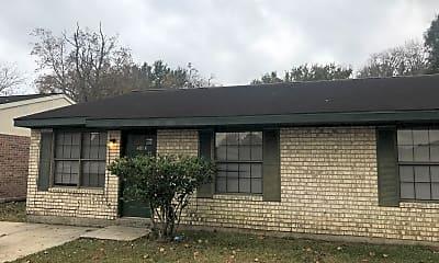Building, 401 Knollwood Dr, 0