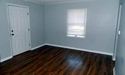 Bedroom, 1145 65th St, 1