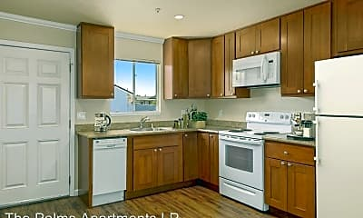 Kitchen, 128 Santa Alicia Dr, 0