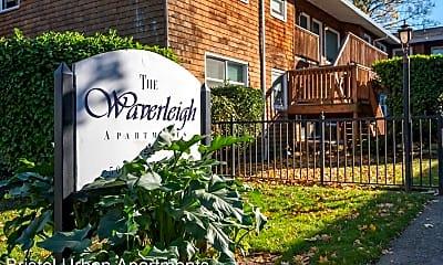 3030 SE Waverleigh Blvd, 0