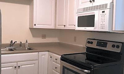 Kitchen, 868 1/2 S Main St, 0