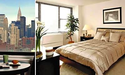 Bedroom, 200 E 26th St, 0