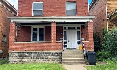 Building, 552 Dawson Ave, 0