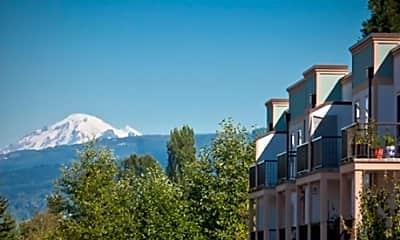 Belleau Woods Apartments, 2