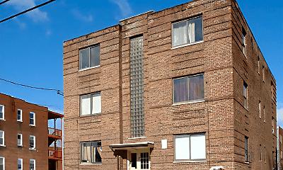 Building, 42 School St, 0