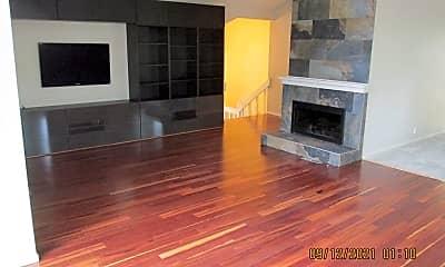 Living Room, 32145 SW Armitage Rd, 1
