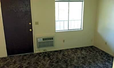 Bedroom, 249 Boulder Creek Dr, 1
