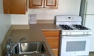 Kitchen, 620 Fellows Ave, 0